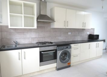 Thumbnail 5 bed terraced house to rent in Rowley Close, Wembley, Middlesex