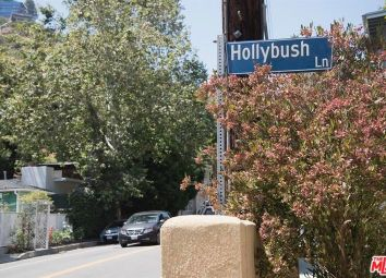 Thumbnail Land for sale in Holybush, Los Angeles, California