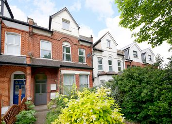 Thumbnail 1 bed duplex for sale in Lordship Lane, East Dulwich