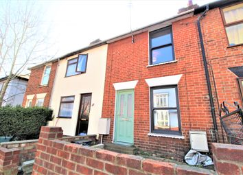 2 bed terraced house for sale in Hythe Hill, Colchester CO1