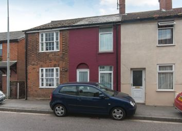 Thumbnail 2 bed property for sale in Rose Terrace, Canterbury Road, Faversham