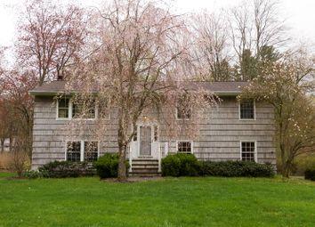 Thumbnail 4 bed property for sale in 9 Oak Hill Road Chappaqua, Chappaqua, New York, 10514, United States Of America