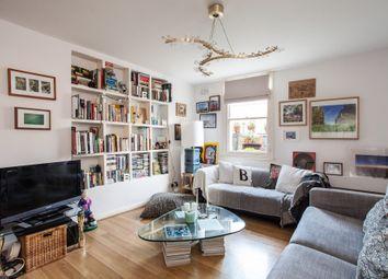 Thumbnail 1 bed flat for sale in Blenheim Grove, Peckham Rye