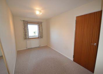 Thumbnail 1 bedroom flat to rent in Manse Court, Lanark Road, Edinburgh, Midlothian EH14,