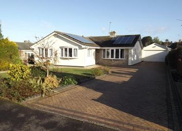 Thumbnail Property for sale in Laurel Close, St. Leonards, Ringwood