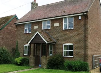 Thumbnail 3 bed property to rent in Fish Street, Ripley, Bransgore, Christchurch