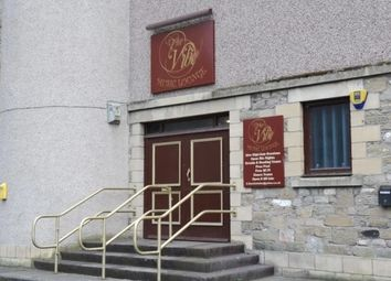 Thumbnail Leisure/hospitality for sale in Kelso, Scottish Borders