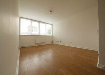 Thumbnail 1 bedroom flat to rent in St. John's Estate, London