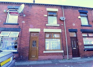 Thumbnail 3 bedroom property for sale in Argo Street, Bolton