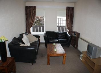 Thumbnail 1 bedroom semi-detached bungalow to rent in Kirkton Street, Carluke