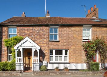 Station Road, Chinnor OX39. 3 bed semi-detached house for sale