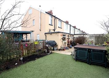 Thumbnail 4 bed property for sale in Seabourne Avenue, Blackpool