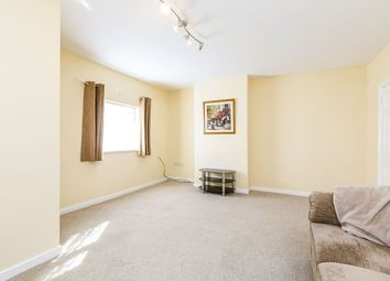 Thumbnail 2 bed flat to rent in High Street, West Cornforth, Ferryhill