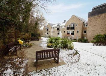 2 bed flat for sale in 900 Abbeydale Road, Sheffield, South Yorkshire S7