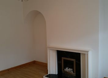 Thumbnail 2 bed terraced house to rent in Mornington Road, Ilkley