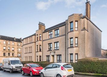 Thumbnail 2 bed flat for sale in Meadowpark Street, Dennistoun, Glasgow, Strathclyde