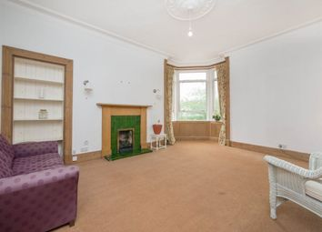 Thumbnail 1 bed flat to rent in Laurel Street, Glasgow