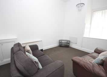 Thumbnail 2 bedroom flat to rent in Royal Standard House, High Street East, City Centre
