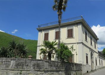 Thumbnail 6 bed detached house for sale in Fivizzano, Massa And Carrara, Italy