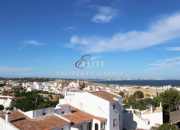 Thumbnail 4 bed town house for sale in Lagos, Portugal