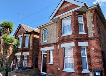 4 bed property to rent in Abbott Road, Winton, Bournemouth BH9