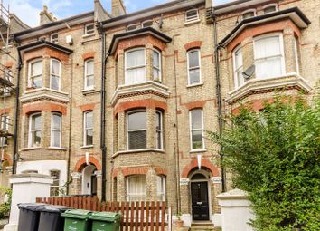Thumbnail 1 bedroom flat for sale in Woodland Road, Crystal Palace