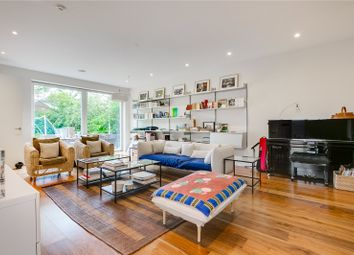 6 bed detached house for sale in Carlile Place, Richmond, Surrey TW10