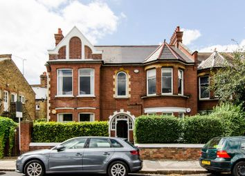 Thumbnail 2 bed flat to rent in Fieldhouse Road, Balham