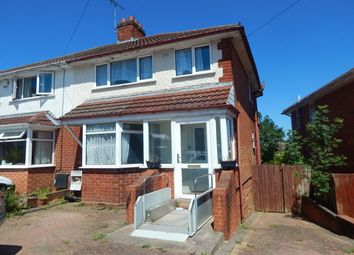 3 bed semi-detached house for sale in Sant Road, Birmingham B31