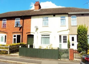 Thumbnail 3 bed property to rent in Brightmere Road, Coundon, Coventry