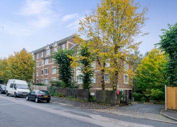 Thumbnail 1 bed flat for sale in Homewalk House, Jews Walk, Sydenham