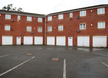 2 bed flat for sale in Kingsbridge Court, Blackburn BB2