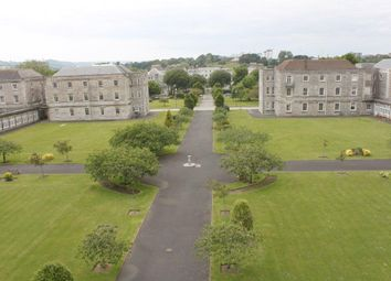Thumbnail 1 bed flat for sale in The Mews, The Millfields, Stonehouse, Plymouth