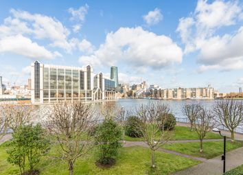 Thumbnail 2 bed flat for sale in Wheat Sheaf Close, London