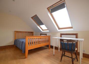 Thumbnail Room to rent in Boston Gardens, Brentford