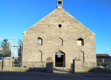 Thumbnail Property for sale in Main Street, Lybster, Scotland