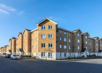 2 bed flat for sale in Cassin Drive, Cheltenham GL51