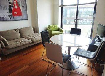 Thumbnail 2 bed flat to rent in 7 St. Paul's Square, Sheffield
