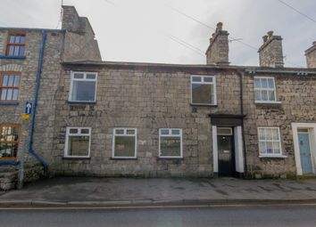 Thumbnail 2 bed flat for sale in Castle Street, Kendal