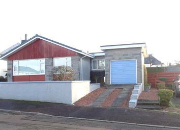 Thumbnail 3 bed bungalow for sale in Kildonan, Marjoriebanks, Lochmaben