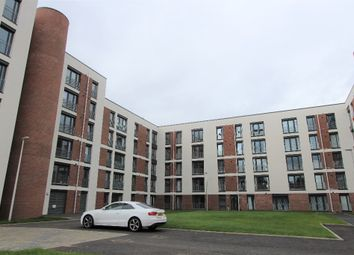 Thumbnail 2 bed flat to rent in Arneil Place, Fettes, Edinburgh