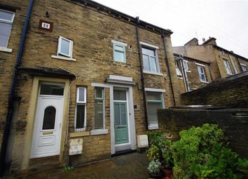 Thumbnail 2 bed terraced house to rent in Industrial Place, Halifax