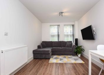 Thumbnail 2 bed flat for sale in 5 Mercury Gardens, Romford