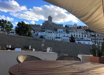 Thumbnail 2 bed apartment for sale in Carrer D'enmig 07800, Ibiza, Islas Baleares