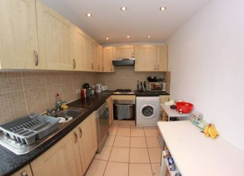 Thumbnail 5 bed shared accommodation to rent in Grove Road, London