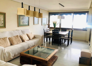Thumbnail Apartment for sale in Jumpers Building, Gibraltar