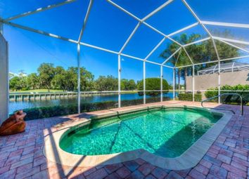 Thumbnail Property for sale in 8727 53rd Ter E, Bradenton, Florida, United States Of America