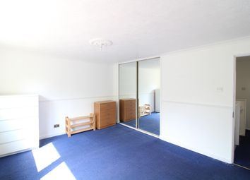 Thumbnail 5 bed town house to rent in Penderyn Way, Tufnell Park