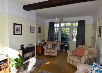 Northfield Road, Bournville Village Trust, Birmingham B30