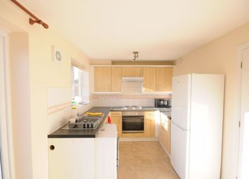 Thumbnail 2 bed semi-detached house to rent in Poppy Cl, Belvedere